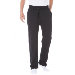 Pantalón de felpa - Sweat Pants Man