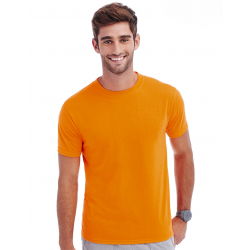Camiseta Active Cotton Touch hombre