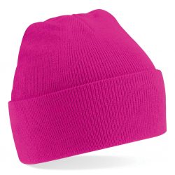 Gorro doblada Original junior