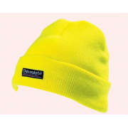 Gorro fluorescente Thinsulate Hi Vis Yoko