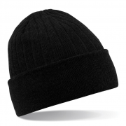 Gorro Thinsulate™