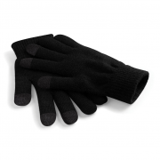 Guantes TouchScreen Smart
