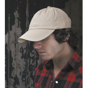 Gorra Heavy Cotton