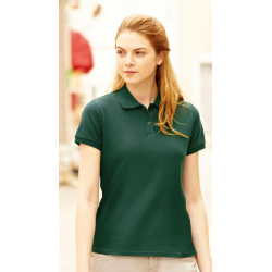Polo Premium Lady-Fit