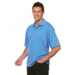 Polo Dri-Fit Tech