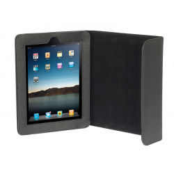Funda iPad / Tablet