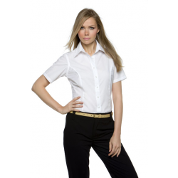 Camisa Business mujer