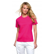 Camiseta Comfy® mujer