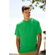 Camiseta Valueweight 165 gr