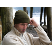 Gorro Thinsulate ligero