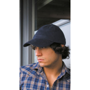 Gorra Stretch 6 paneles