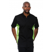 Camisa Sportsman Gamegear®